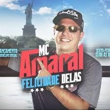 Baixar Musica Proibido Vacilar – MC Chapô e MC Amaral MP3 Gratis