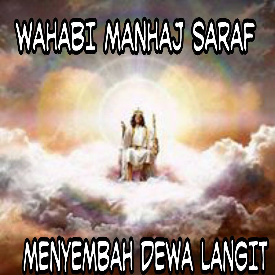 FATWA ANEH ANEH AJARAN WAHABI Blog Darurat Wahabi Wwwnewsalafy
