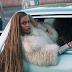 """Beyoncé dá voz à comunidade negra em """"Formation"""" e é tudo o que precisamos ouvir"""