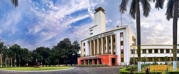 IIT Kharagpur Recruitment – Research Consultant, Technical Officer & Various (54 Vacancies) – Last Date 25 March 2017