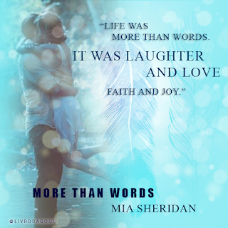 more than words - mia sheridan download