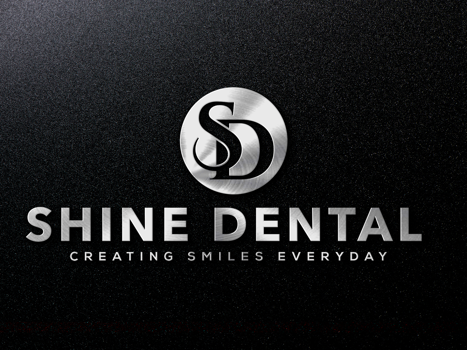 Best New Dental Clinic Office in Fremont Down Town