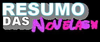 Resumo Das Novelas | Online HD