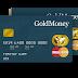 الحصول على بطاقة ماستركارد بالجزائر وجميع دول العالم مجانا وتفعيل الباي بال