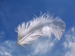 Aforismi Sugli Angeli Volati In Cielo Powermall