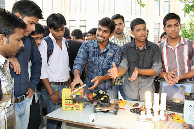Image result for engineering students