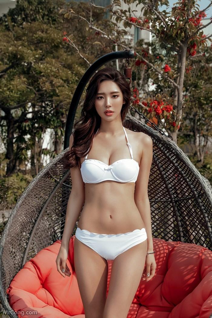 Image Park-Da-Hyun-Hot-Thang-4-2017-MrCong.com-006 in post Người đẹp Park Da Hyun sexy trong bộ ảnh thời trang nội y, bikini tháng 4/2017 (220 ảnh)