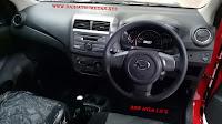 interior New Ayla x 1.0
