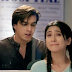 Big Twist : Naira in abortion room Kartik decides to celebrate big in YRKKH