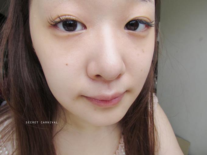 【用過的人怎麼說】beauty wish 美人心願 特殊保養時期 粉刺後修護面膜