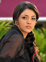 Kajal Latest Photoshoot-cover-photo