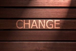 6 stages of change addiction treatment