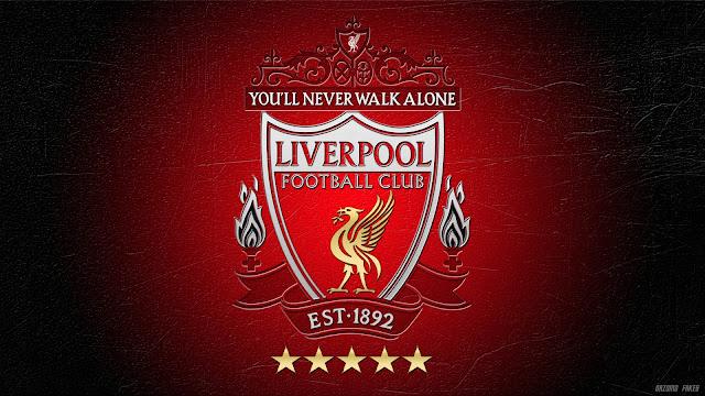 https://www.goalsquad.com/football/liverpool-f-c