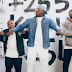 VIDEO : KHALIGRAPH JONES Ft ROSTAM - NOW YOU KNOW | DOWNLOAD Mp4 SONG