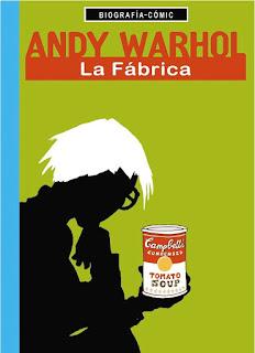 http://www.nuevavalquirias.com/andy-warhol-la-fabrica-comic-comprar.html