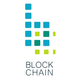 Blockchain SAP - Consultoria