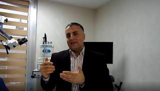 Deviasyon Ameliyatının Riskleri - Dr.Murat Enöz