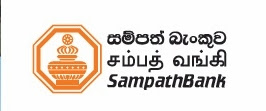 Head of Research and Strategic Planning - Sri Lanka ...