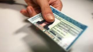 Governo quer elevar número de pontos para motorista perder a CNH