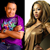 Daddy Freeze Slams Beyonce after her father shares video of himself crying