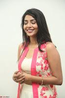 Aishwarya Lekshmi looks stunning in sleeveless deep neck gown with transparent Ethnic jacket ~  Exclusive Celebrities Galleries 091.JPG