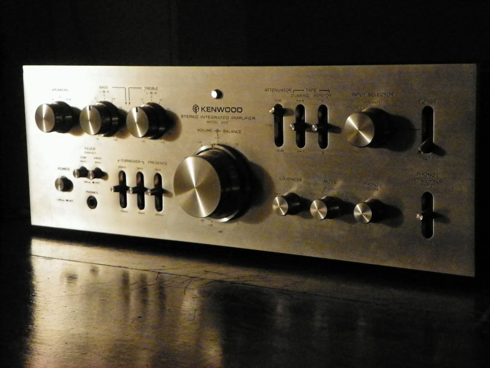 Amazing pre amp after shower voyeur - 5 10