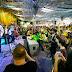 Vem aí a 10ª edição do Festival Brasileiro da Cerveja