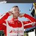 Bourdais já está liberado para voltar a correr na Indy