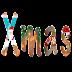 Christmas - icon pack v1.1 [Apk]