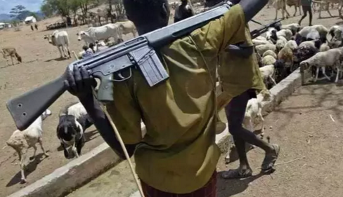 Delta State University Staff Abducted By Fulani Herdsmen