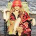 Shakira e Maluma estreiam videoclipe de 'Clandestino' nesta sexta-feira