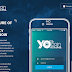 How To Join YoCoin