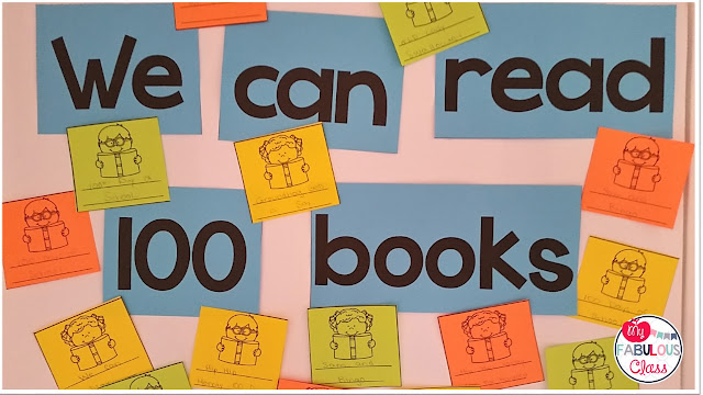 How to Write a Book in 100 Days