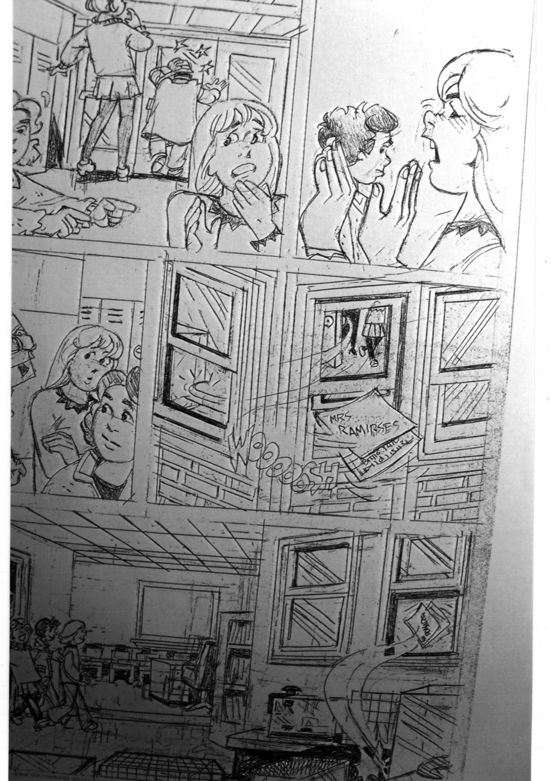 nancy drew coloring pages - photo#28