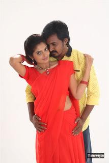Pagiri-Movie-Stills