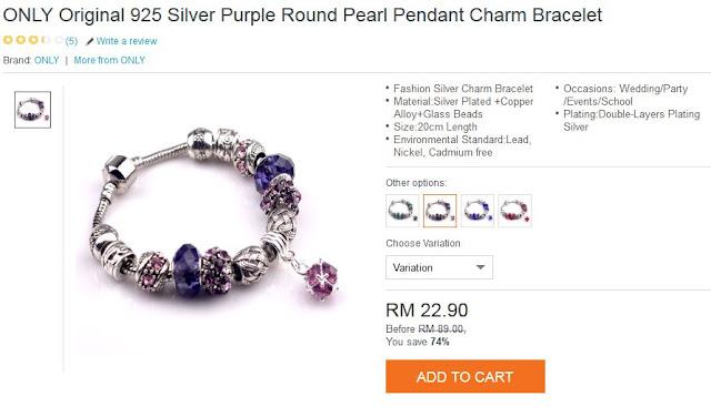 http://www.lazada.com.my/only-original-925-silver-purple-round-pearl-pendant-charm-bracelet-10875723.html?spm=a2o4k.campaign-1113.0.0.YipK8W&ff=1&sc=IVkE