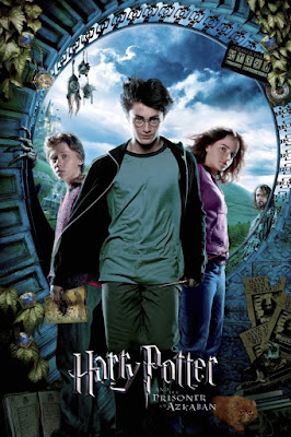 harry potter i więzień azkabanu film rowling