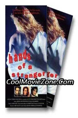 Hands of a Stranger (1987)