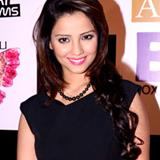 Adaa khan Photos/Images