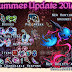 Major Game Update 10.94
