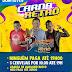 CD AO VIVO PRINCIPE NEGRO RETRÔ - VIA SHOW 10-02-19 DJ EDIELSON