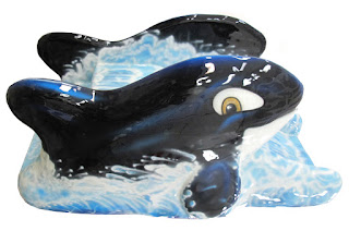 Orca, slide, Tuff Stuff, aquarium, Orca Play,
