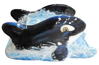 Orca, slide, Tuff Stuff, aquarium, Orca Play,