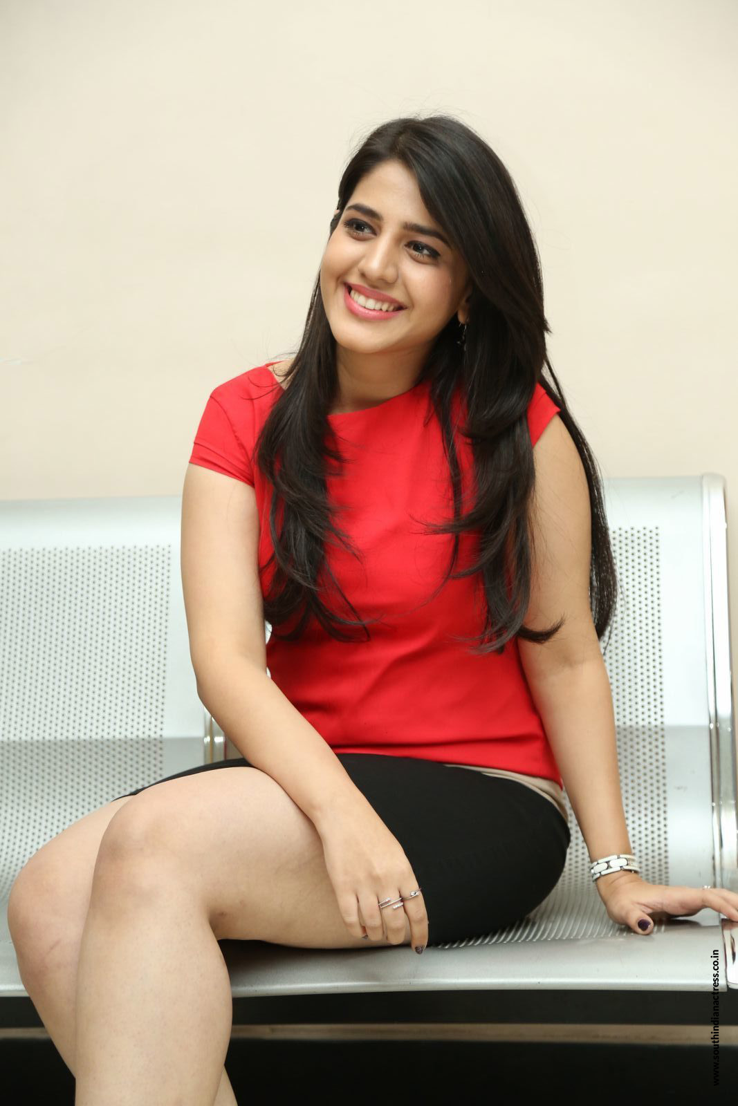 simran hot in party