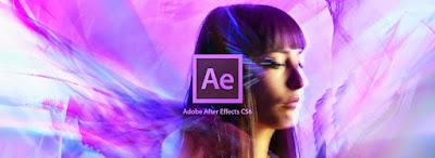 تحميل برنامج ADOBE AFTER EFFECTS CS6 + تفعيل مدى الحياة
