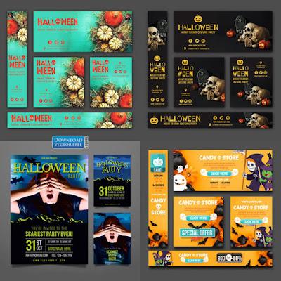 4-nhom-do-hoa-quang-cao-giam-gia-le-hoi-ma-quai-halloween-banners-vector-7920