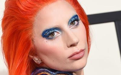 Lady Gaga Wallpaper - Desktop wallpaper HD