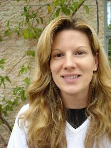 Amy Micalizio