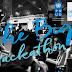 Campus Party Brasil e a Organização das Nações Unidas promovem o The Big Hackathon