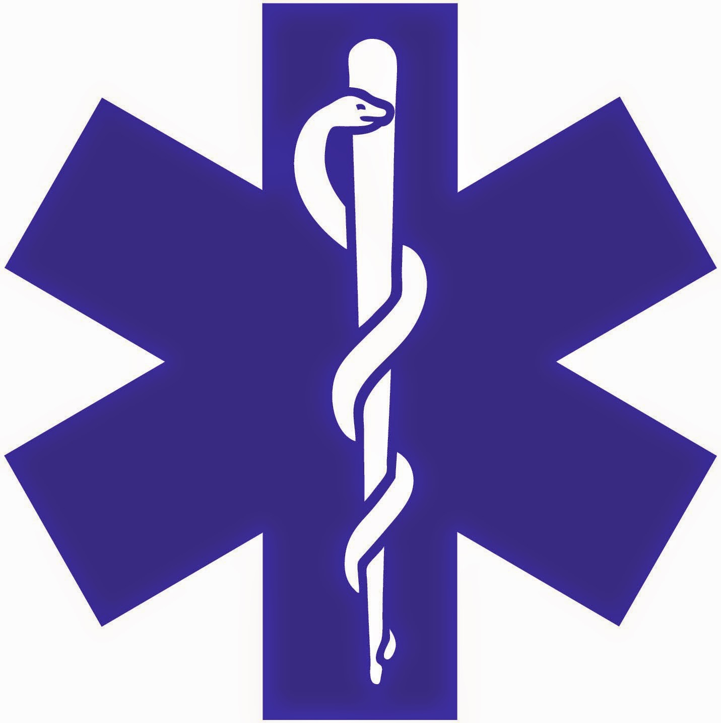 Star Of Life 101